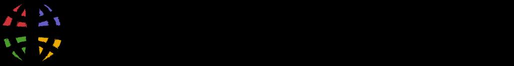 Evangelical Lutheran Church of America logo